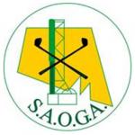 SAOGA