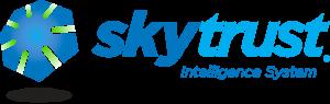 SkytrustLogoBS