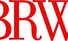 brw-logo2